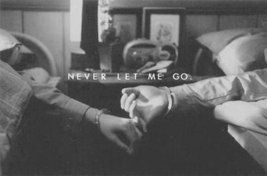 *.Promises.*