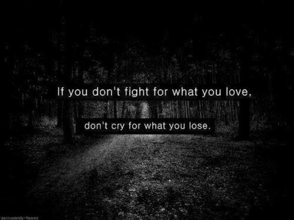 *.LOSE.*