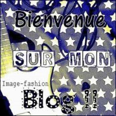 Hello ! Girls ♥ PUB ICI !!  [Bonjour La France ! ♥]
