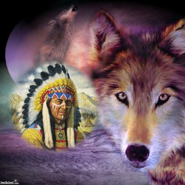 Avec les loups il faut hurler ou faire semblant de hurler, bêler est la dernière chose à faire.