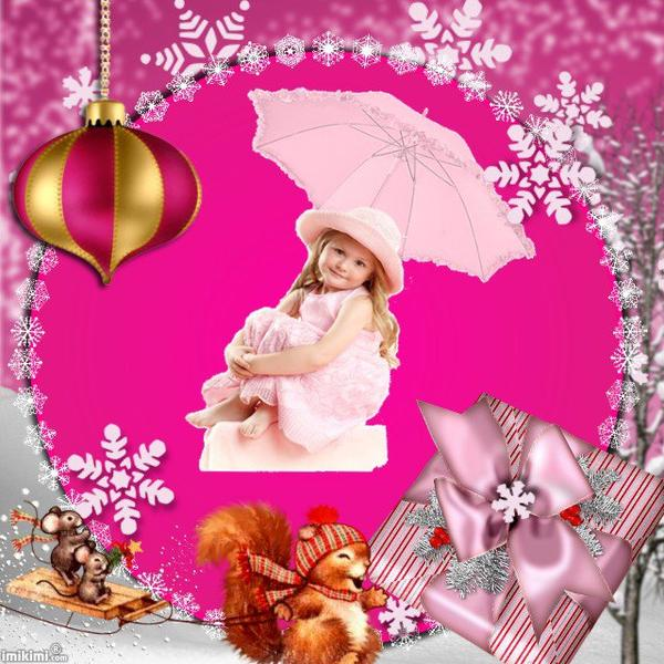 Cadeau pour La-Vie-En-Rose-576.