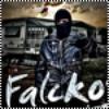 [ » ] Fαℓcko ~ Les Freres Avαnт Les Grαmmes ♥