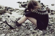 c'était toi et moi. maintenant c'est moi sans toi
