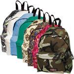 Accessoires: Les sacs