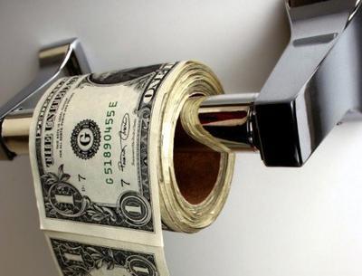 Comment convaincre ses parents d'avoir de l'argent de poche?