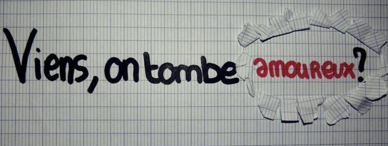 -A(b)imes-moi j'en (c)rêve..