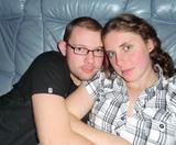 19 aout 2011