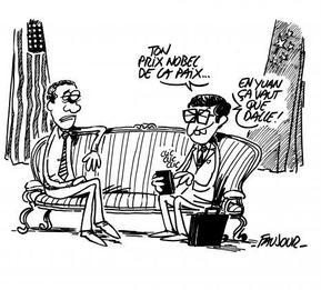 En vente sur Ebay : Les Etats-Unis