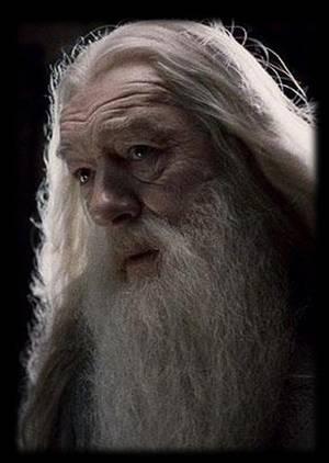 Chapitre 34 : Le récit de Dumbledore