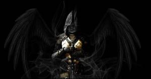 Chapitre 4 : « Les démons de notre passé » (2/2)