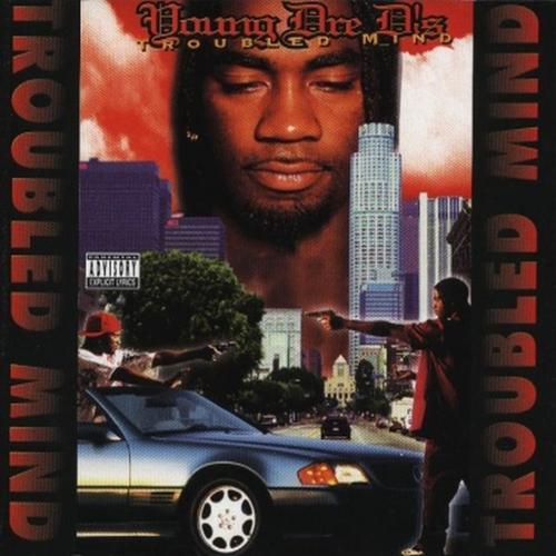 Sacramento Rap