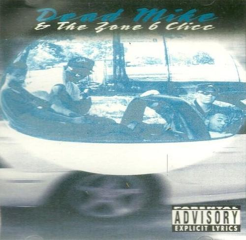 Centerline Rap