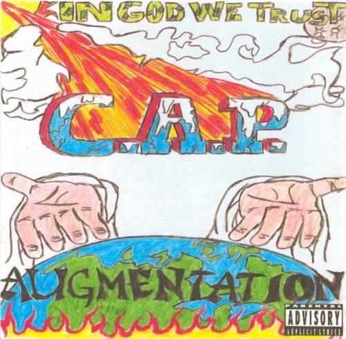 Flint Rap