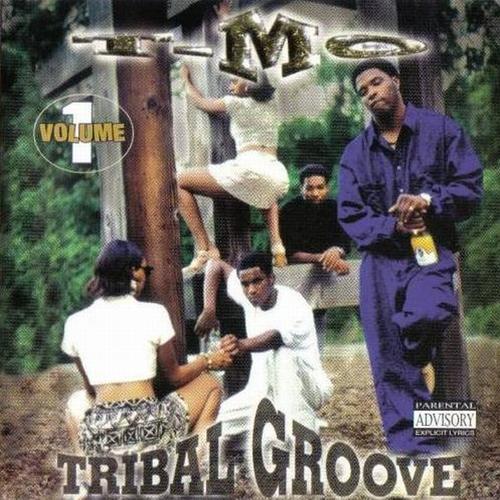 Oakland Rap