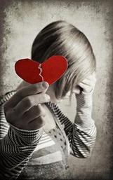 Je suis célibataire parce que Personne ne me mérite :)