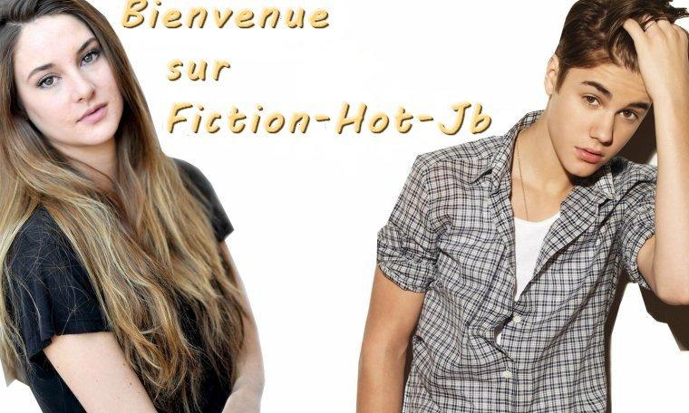 Bienvenue sur Fiction-Hot-Jb