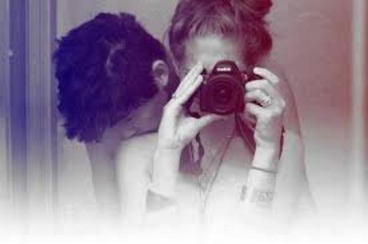 Mon Amour, ma vie, ... ♥