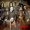 Slipknot ~ Vendetta ♥