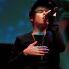 Justin Bieber  ♪   Runaway Love ♪ MY WORLD 2.O