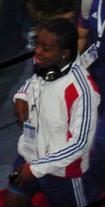 Championnats du monde de judo 2011 Paris Bercy : les Judokas français.