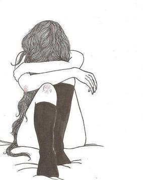 - Nous attendons tous trop des autres et nous en souffrons tous par d'amères et inutiles déceptions. -