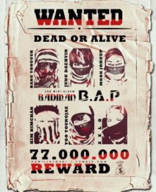 Concert BAP Rapport MI$$