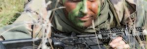 INTEGRER LA FRENCH ARMYZ' FAMILY -