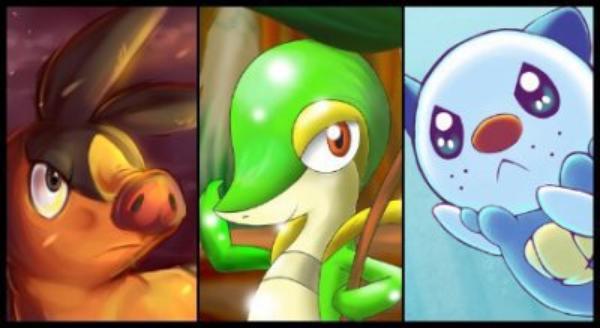 Pikachu: Pika ! ^^ (Bienvenue)