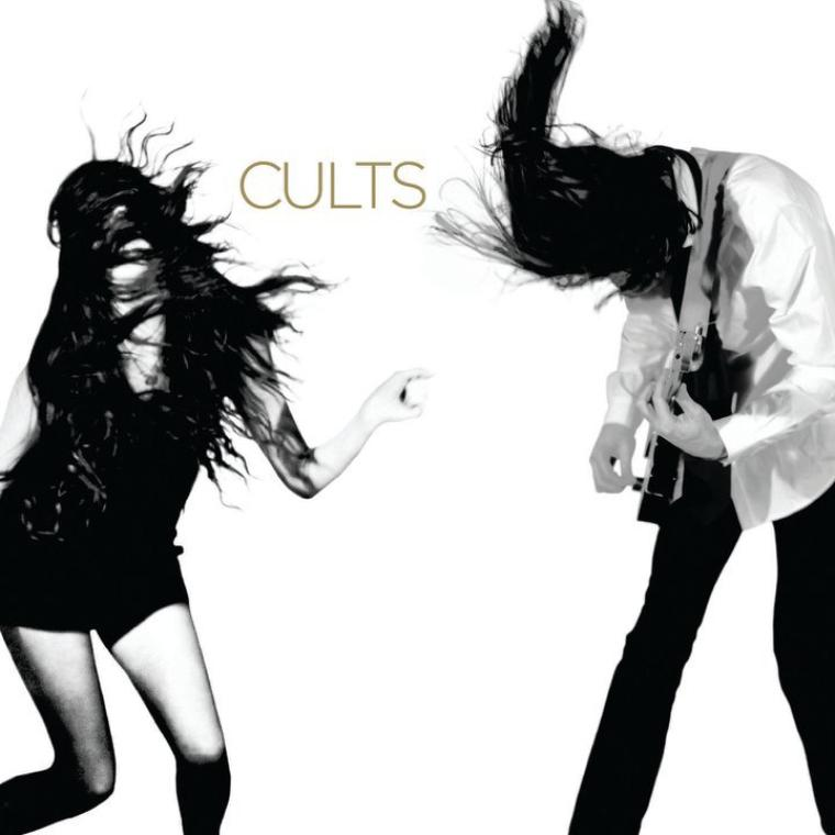 CULTS / The Cults- Abducted. (2011)