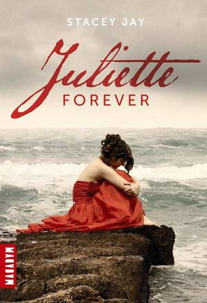 Juliette Forever Tome 1