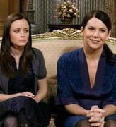 Gilmore Girls ( saison 6 à 7)