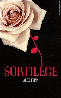 """""""Sortilège"""""""