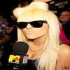 LadyGaga`  _  Paparazzi