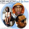 Keri Hilson & Kanye West & Ne-Yo - Knock You Down