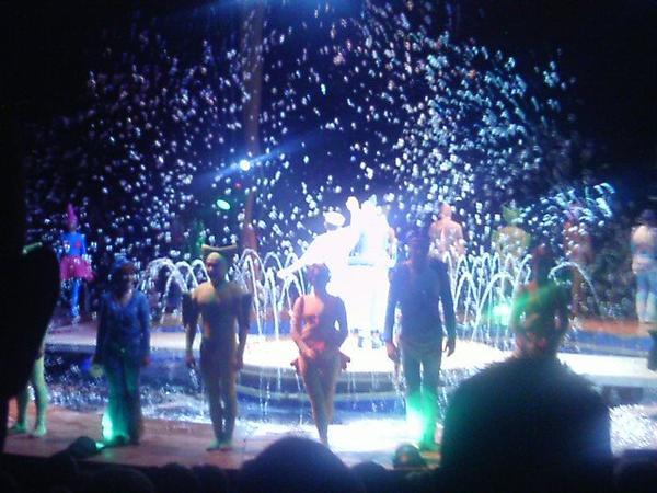 2011.11..pt moment,cirke