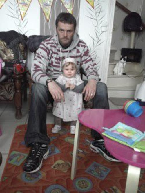 2012.03.pt moment