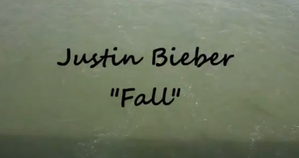 #BELIEVETOURAUDITIONS Eva