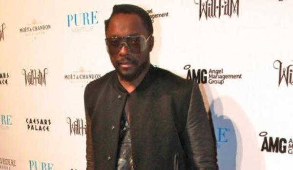 Black Eyed Peas : Gagne tes places pour le Stade De France du 24 juin !