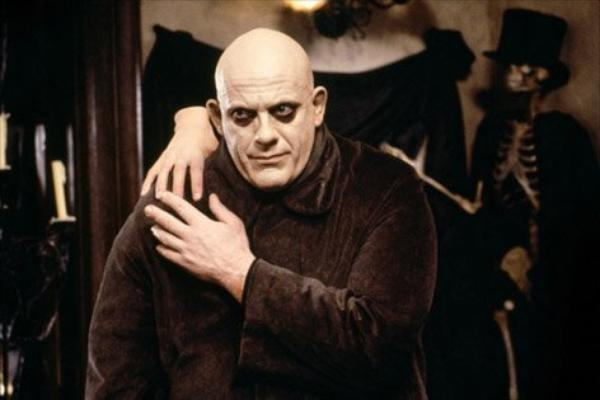 Oncle Fester