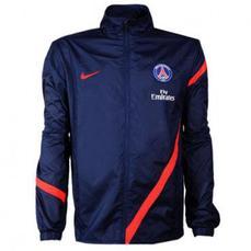 . Maillot Saison 2011/2012 .