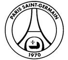 Differdange 0 - 4 PSG