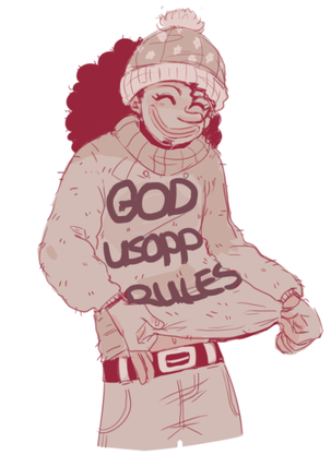 - RULES -