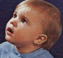 HAPPY BIRTHDAY JUSTIN DREW BIEBER