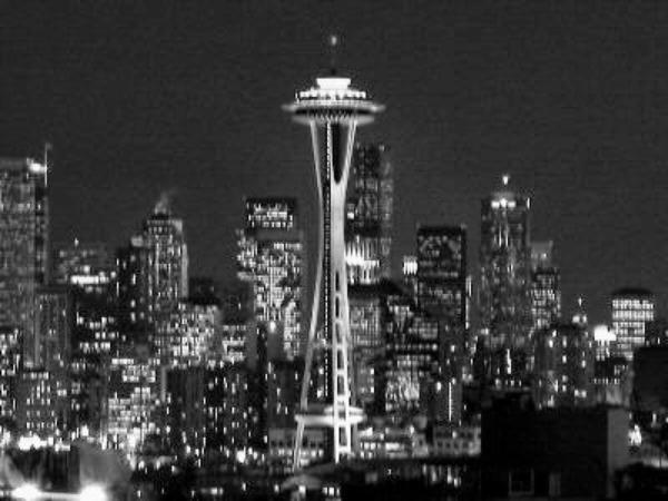 "Chapitre 1 ""Seattle"""