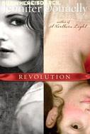 Révolution.
