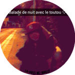 ♔ Coquine, la meilleure ♥ ♔