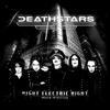 Deathstars : Chertograd