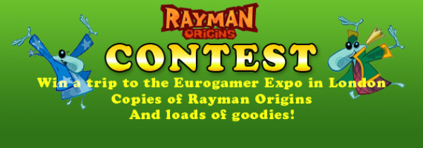 Concours : Pirate-Community
