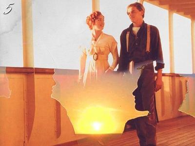 """Le """"Titanic 2"""" sera prêt en 2016 !"""