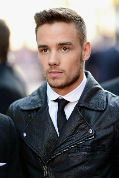 Liam Payne !!!